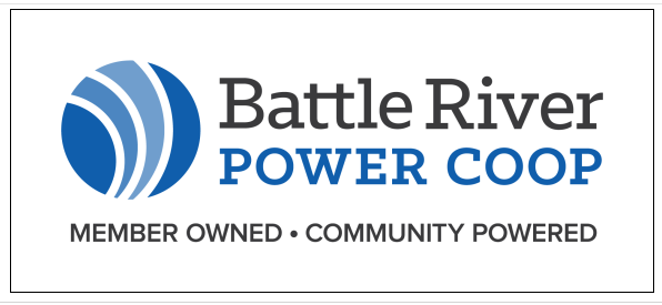 Battle River Power Co-op Logo